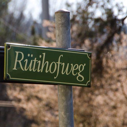 Rütihof_02